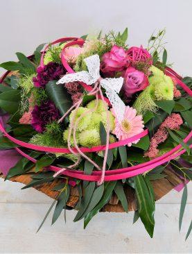 Bouquet Mathilda