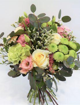 Bouquet Nora