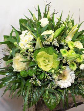 Bouquet Akito