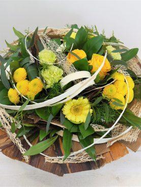 Bouquet Julietta