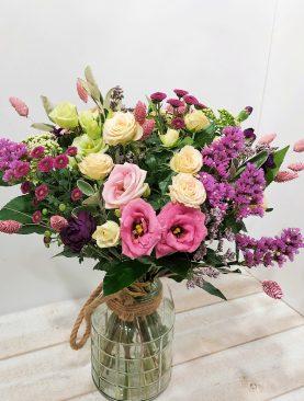 Bouquet Filaé